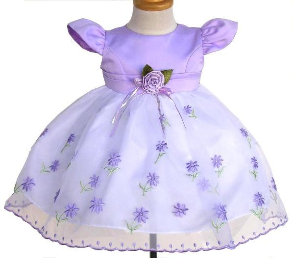 dress_baby_902LIL_easter