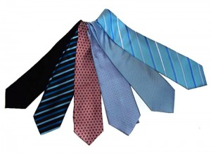 mens-ties-Christmas-Gift