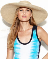 nine-west-packable-super-floppy-hat