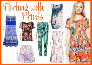 flirting-with-prints