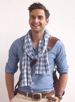 mens-summer-scarves.jpg