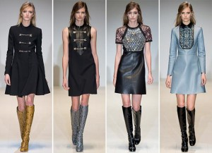 Gucci_fall_winter_2014_2015_collection_Milan_Fashion_Week8
