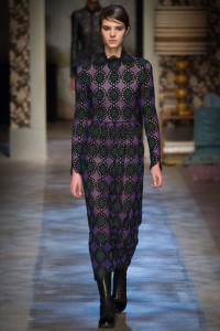 02-things-we-loved-erdem