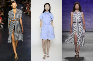 1-shirtdresses-w724