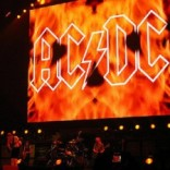 AC/DC Enters the Elite Fashion Arena