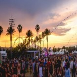 Changing Festival Fashion Looming on the Horizon of Coachella Valley